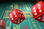 Pay N Play Casino gratis testen